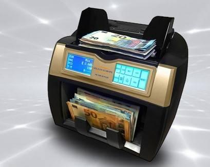 HE-7500 3D PLUS