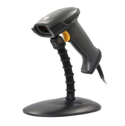 SCANNER TEIDE DE MANO USB-RS232-PS2